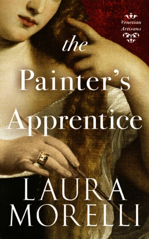 PaintersApprentice-EBook-300x480.jpg