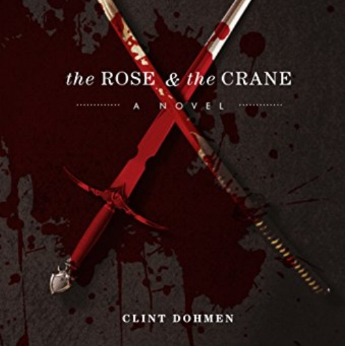 Dohmen Rose and Crane.jpg