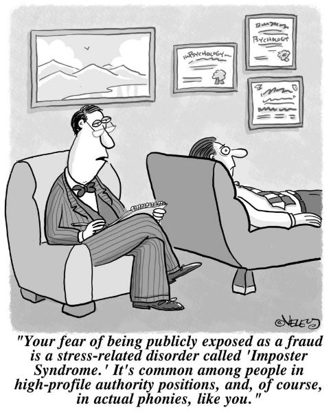 impostor-syndrome-cartoon-823x1024.jpg