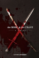Rose Crane.jpg