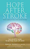 HOPE AFTER STROKE.jpg