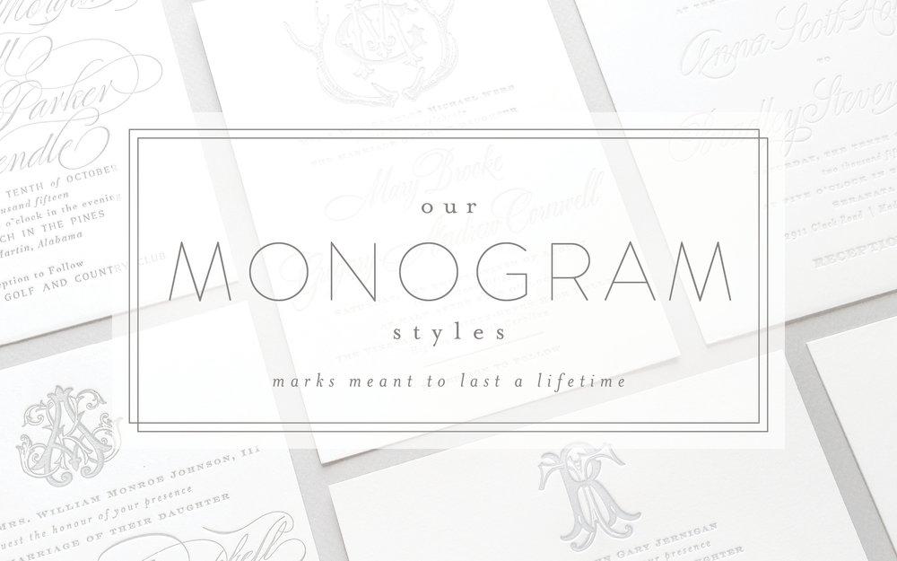 MonogramBanner.jpg