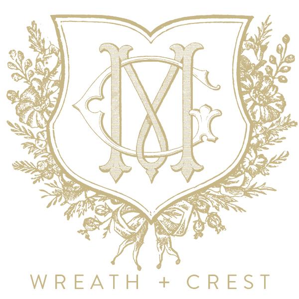 WreathCrest.jpg