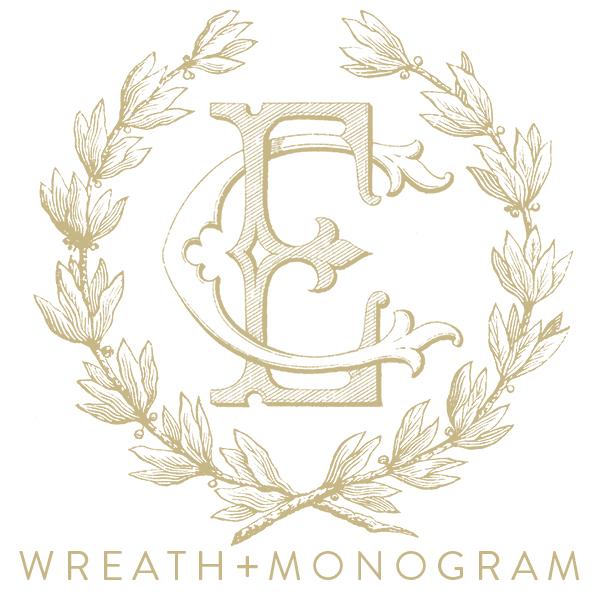 WreathMonogram.jpg