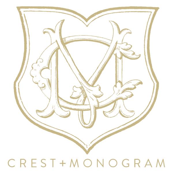 CrestMonogram.jpg