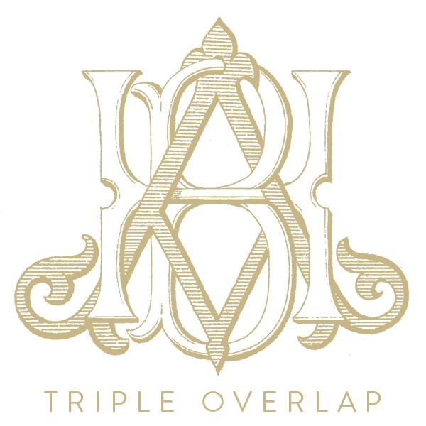 TripleOverlap.jpg