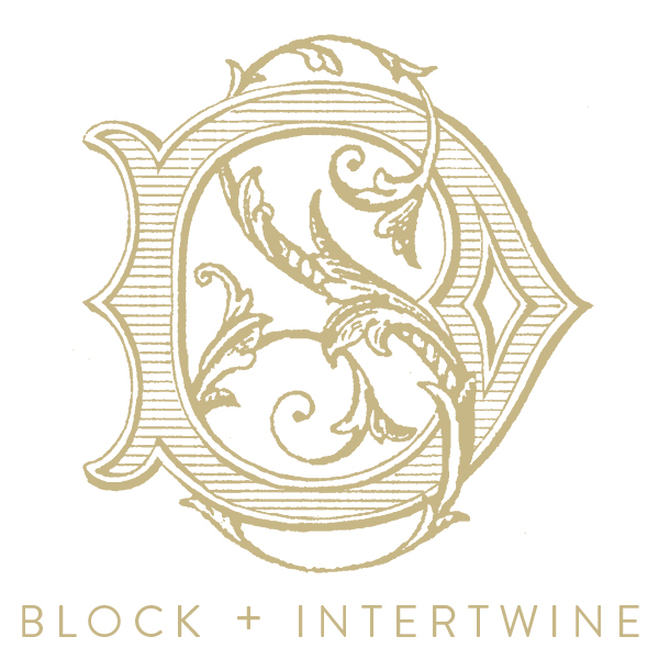 BlockIntertwine.jpg