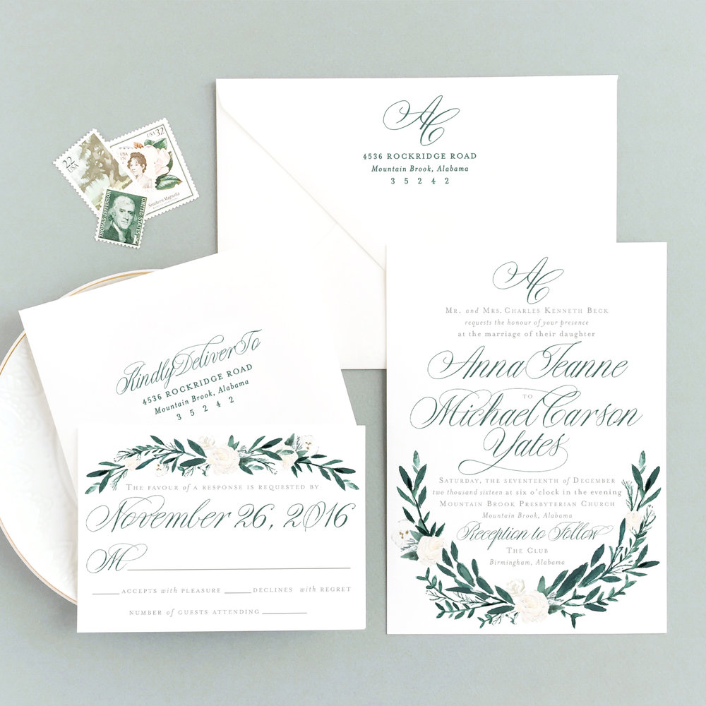 AnnaWeddingInvitation.jpg