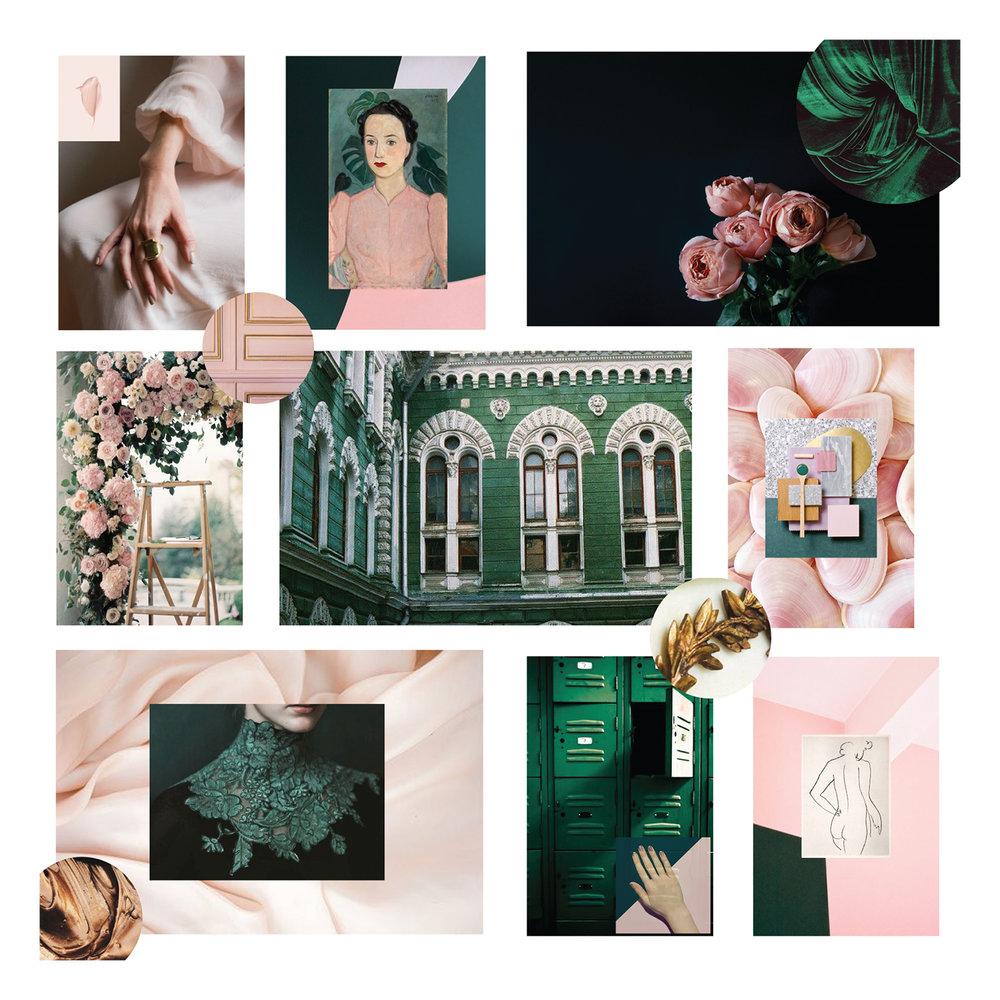 Pink&Green3.jpg