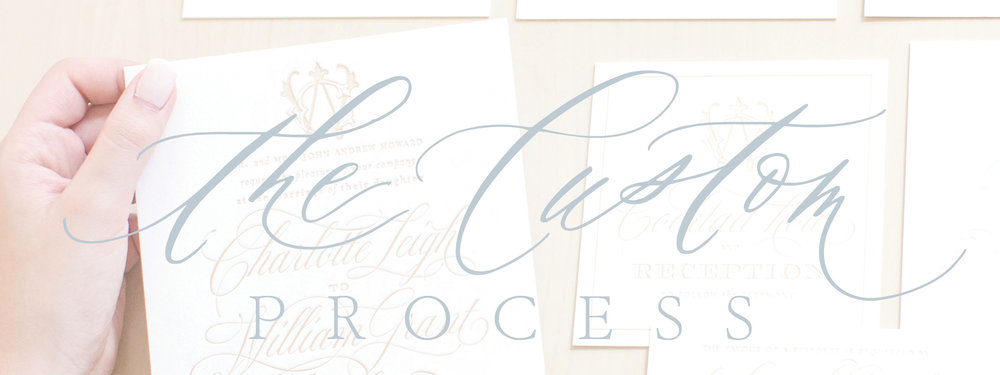 CustomProcessBanner_3.jpg