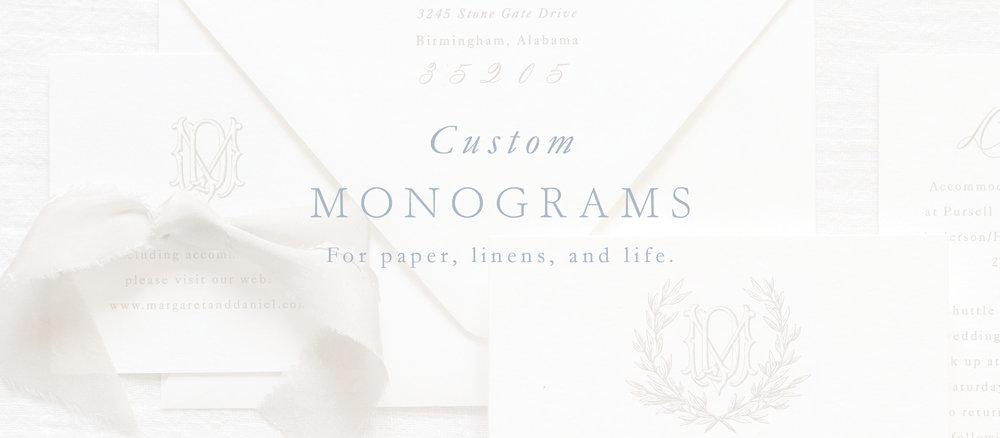 MonogramsBanner.jpg