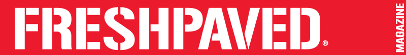 freshpaved_logo_mag.png
