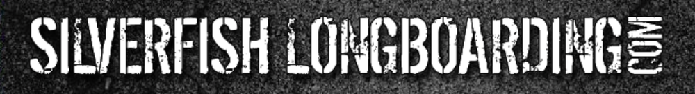 Silverfish Longboarding.png