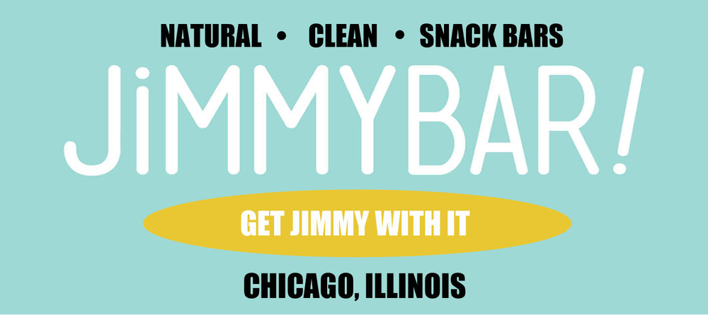 jimmybar.jpeg