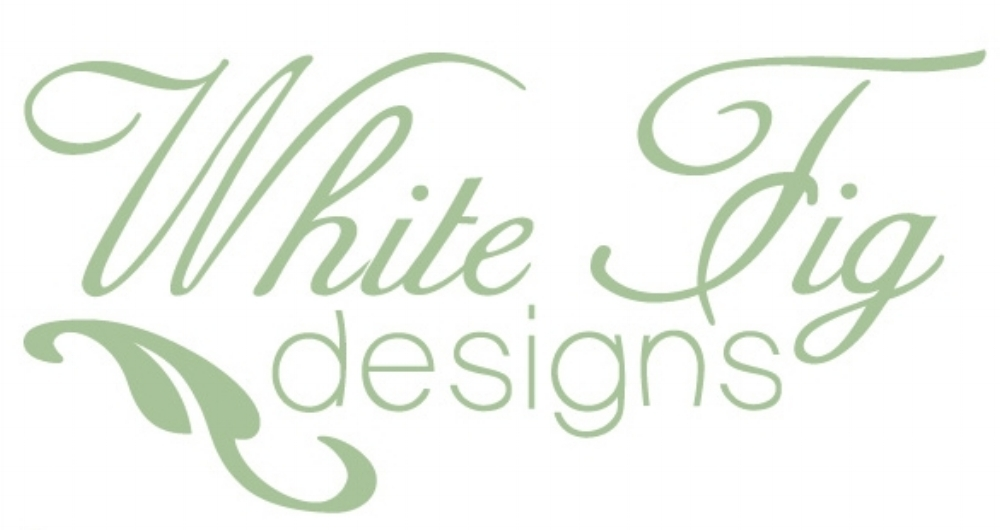 White Fig Designs