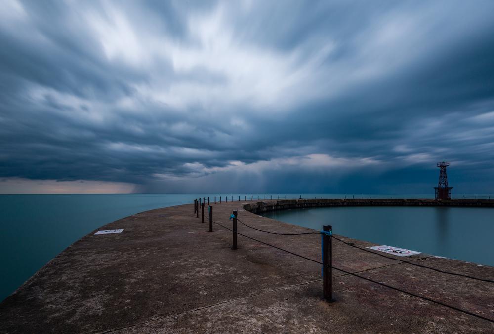 storm-4.jpg