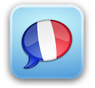 French Apps