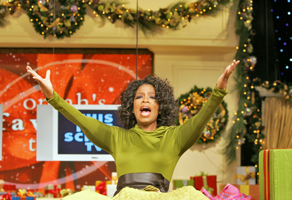 20101116-favorite-things-2005-oprah-600x411.jpg