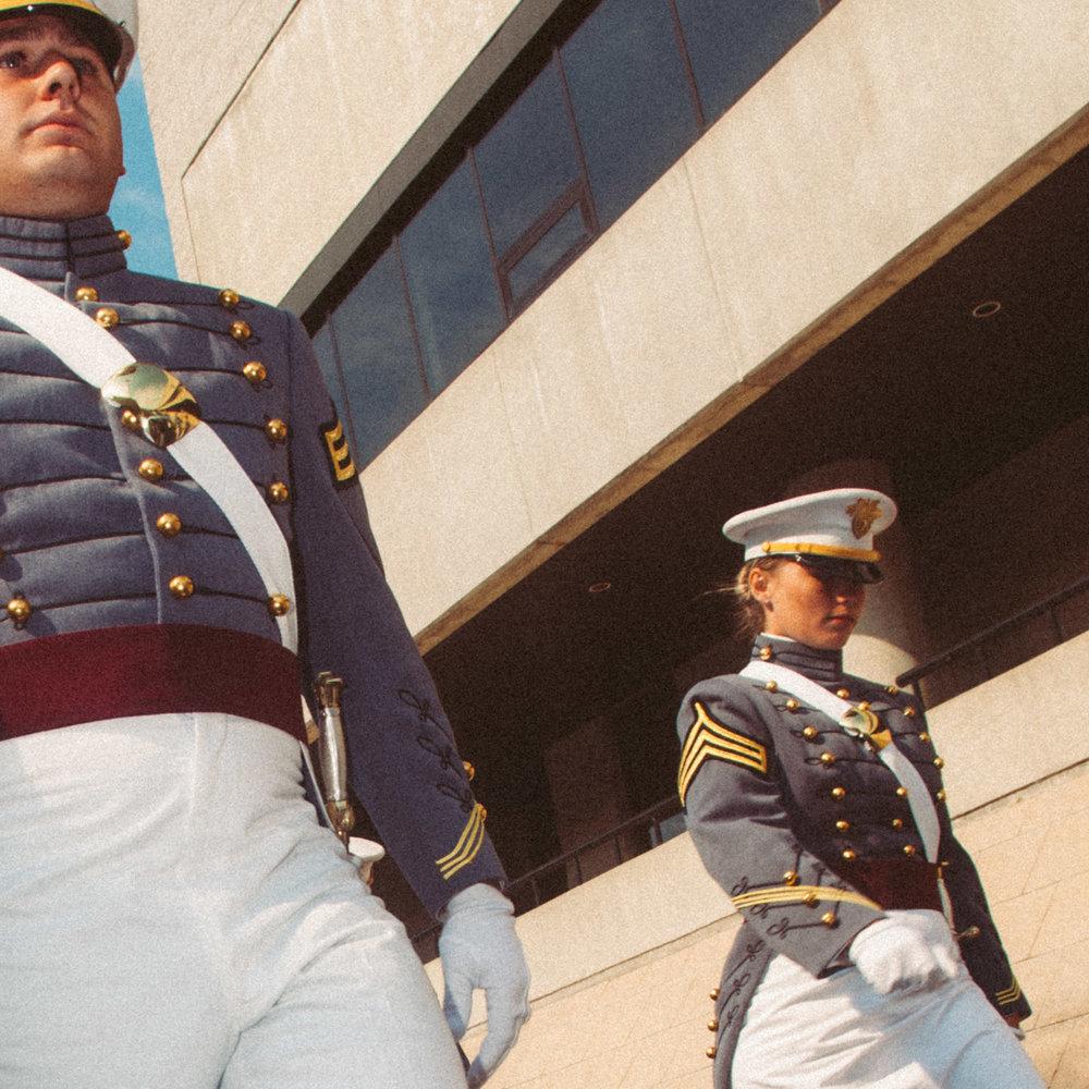 WP Grad_0030.jpg