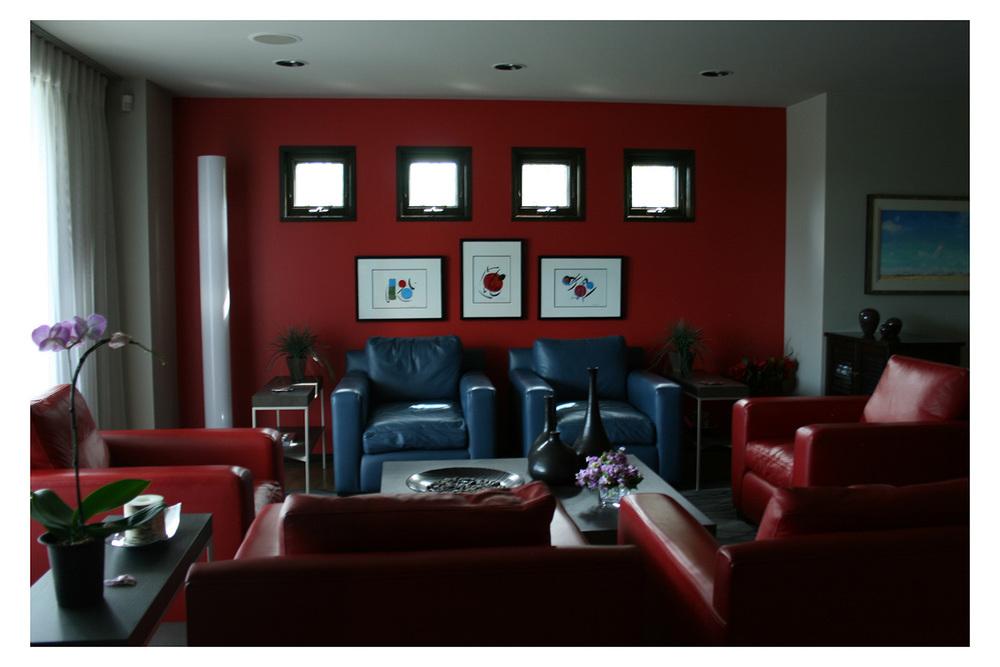 Ferguson_residence_09_.jpg