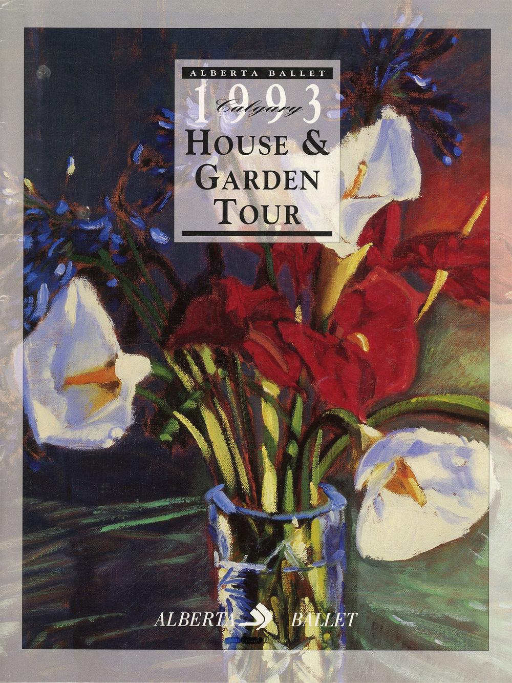 house_garden_01.jpg