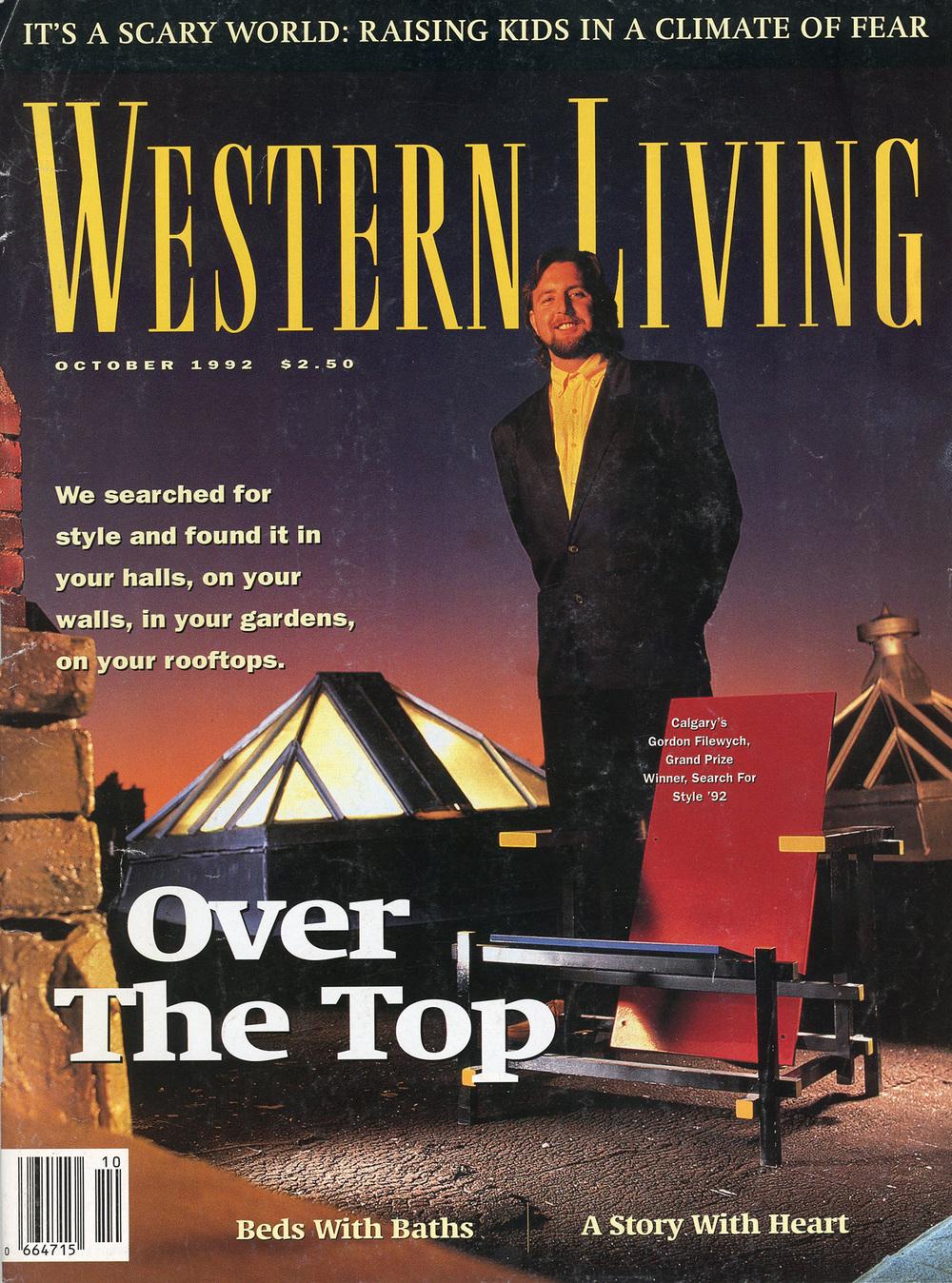 western_living_92_01.jpg