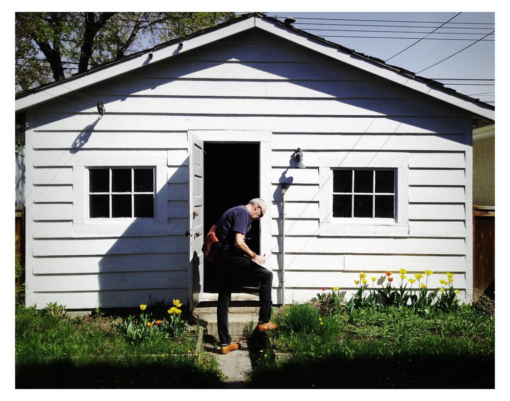 farmhouse_01.jpg