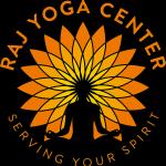 http://rajyoga.org/