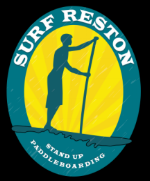 http://www.surfreston.com/
