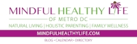 http://www.mindfulhealthylife.com/love-your-body-yoga-festival-june-11/