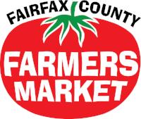 http://www.fairfaxcounty.gov/parks/farmersmarkets/