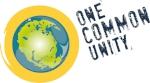 OCU-Logo-Standard-Web.jpg
