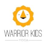 warrior-kids_clr_lrg.jpg