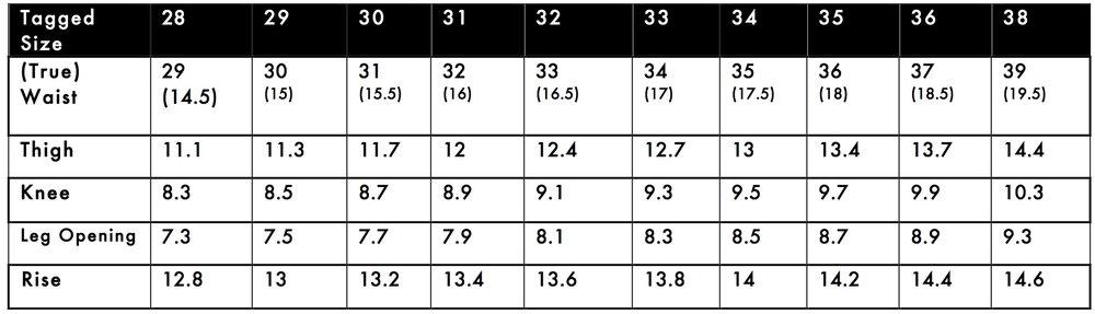 Size chart pants 5-28-17.jpg
