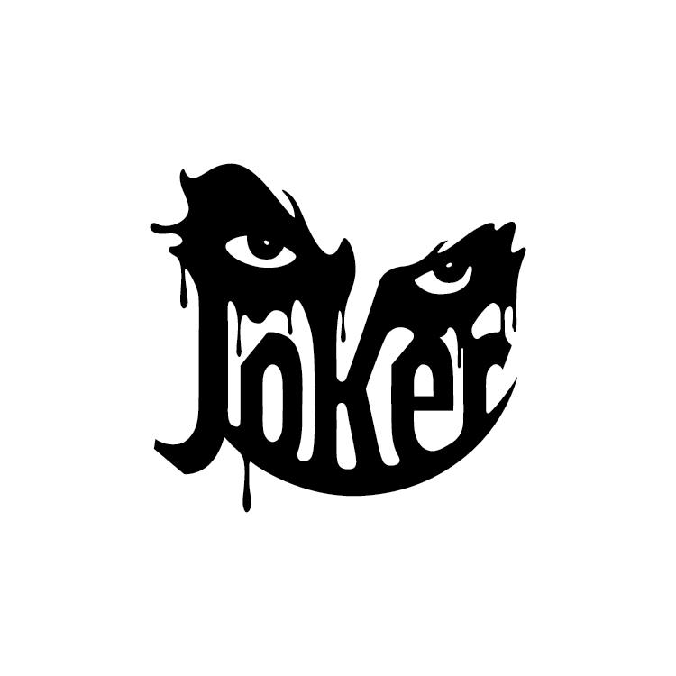 jokerworkshop logo.jpg