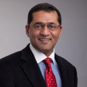 Founder, Managing Principal