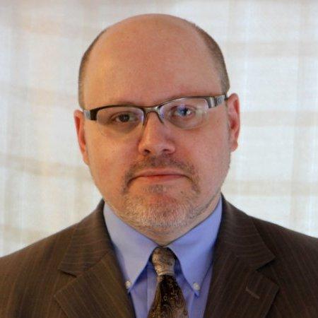 Paul Kanevsky, Digital Products & Innovation