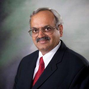 Vasan Thatham, CFO Advisory Network