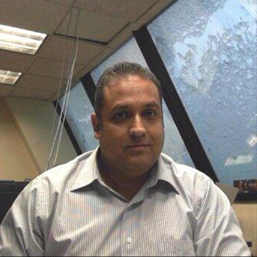 Kevin Sharma, Capital Markets Network