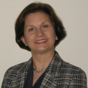 Debra Fiakas, Capital Markets Advisory