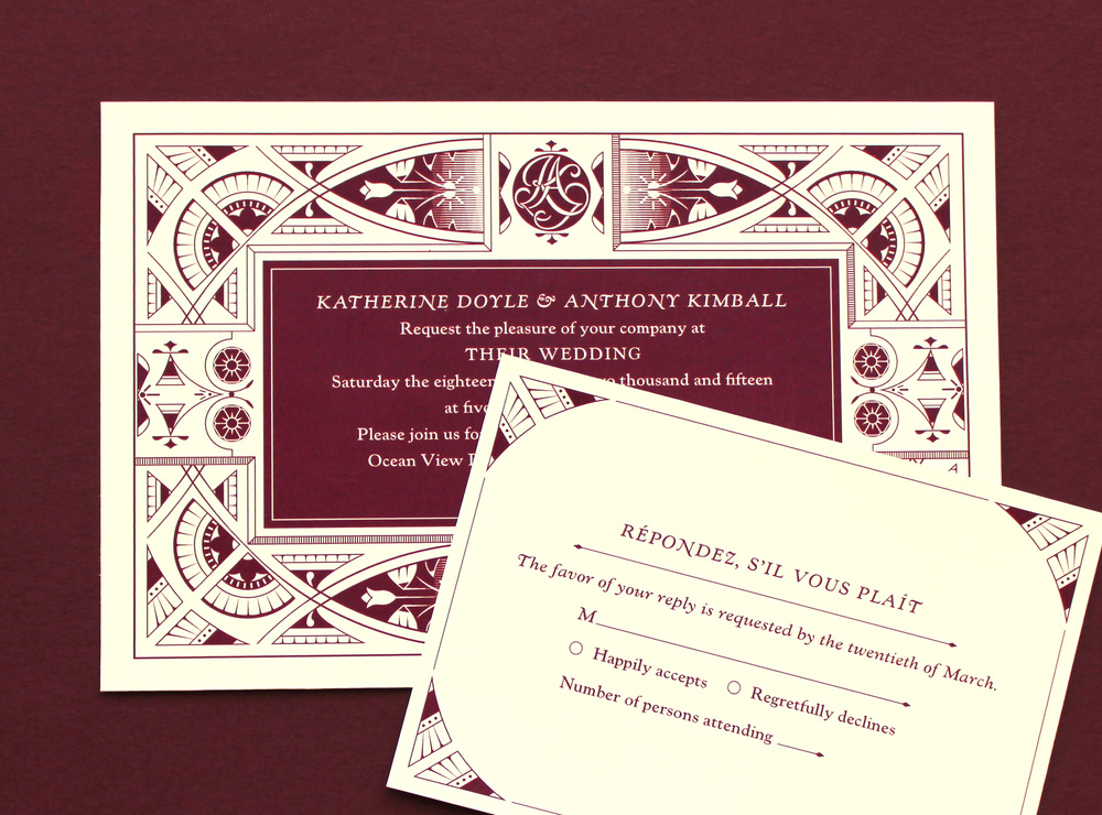 WeddingInvites3.jpg