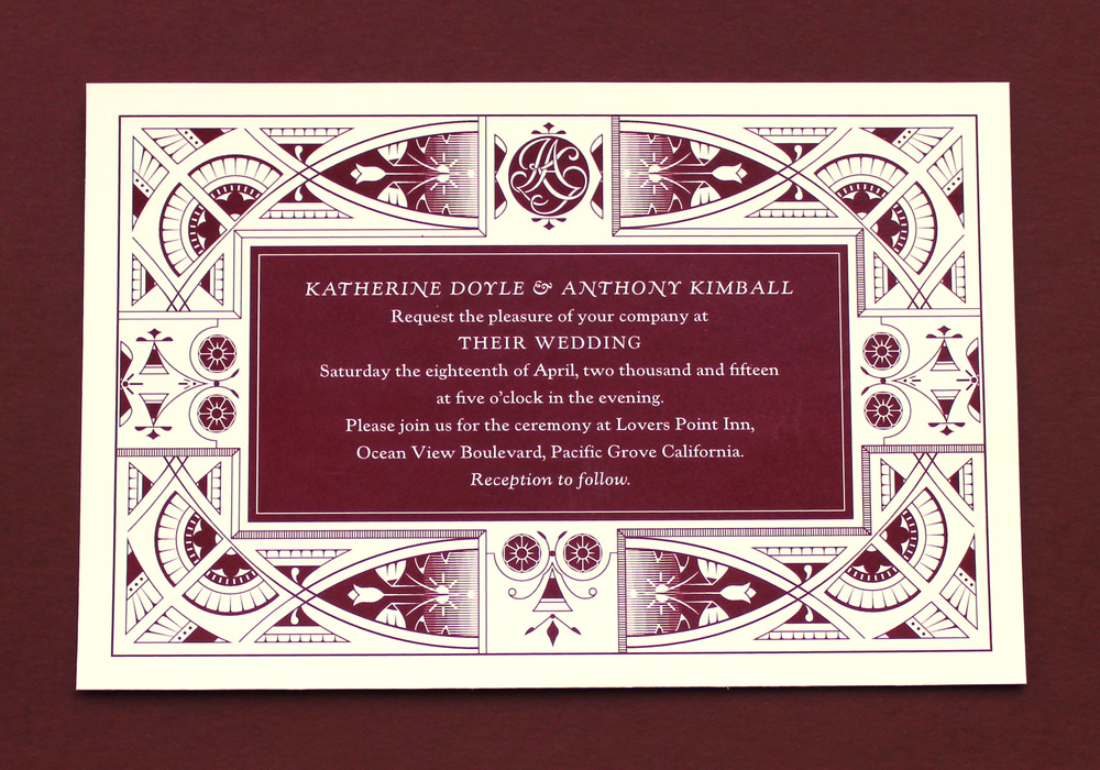 WeddingInvites1.jpg