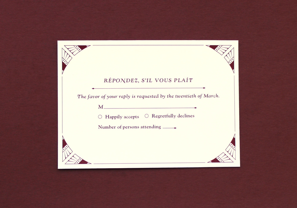 WeddingInvites2.jpg