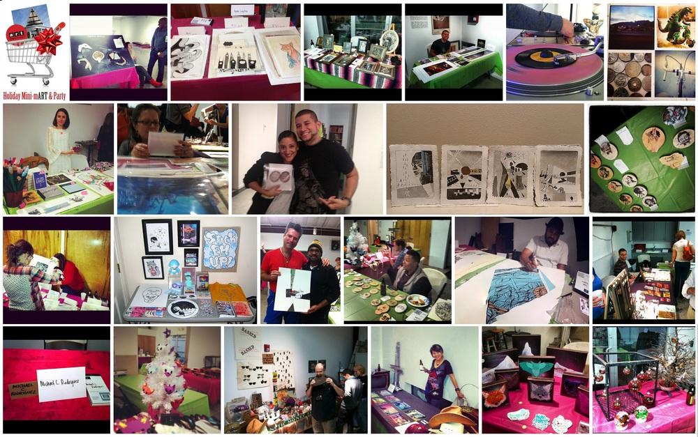 2012 montage.jpg