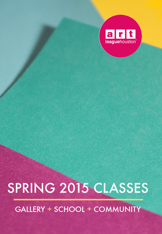 spring 2015 cover.png