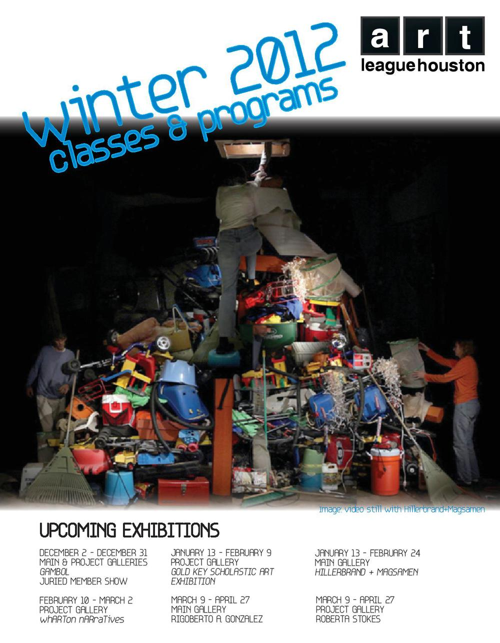 winter2012 - FINAL-COVER.jpg