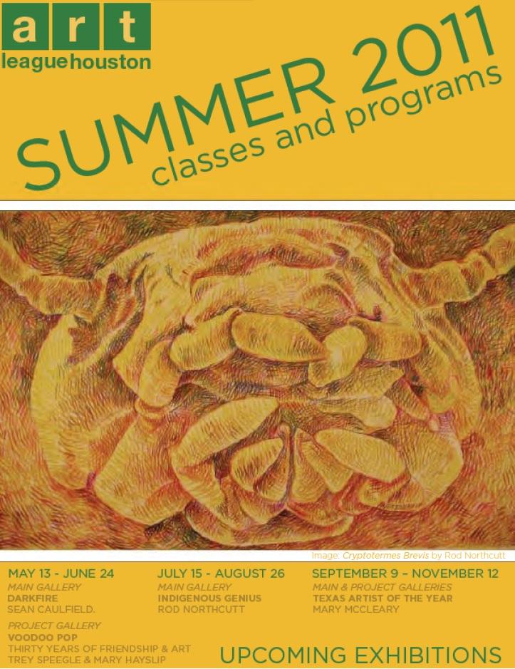 summer2011 cover 2.jpg