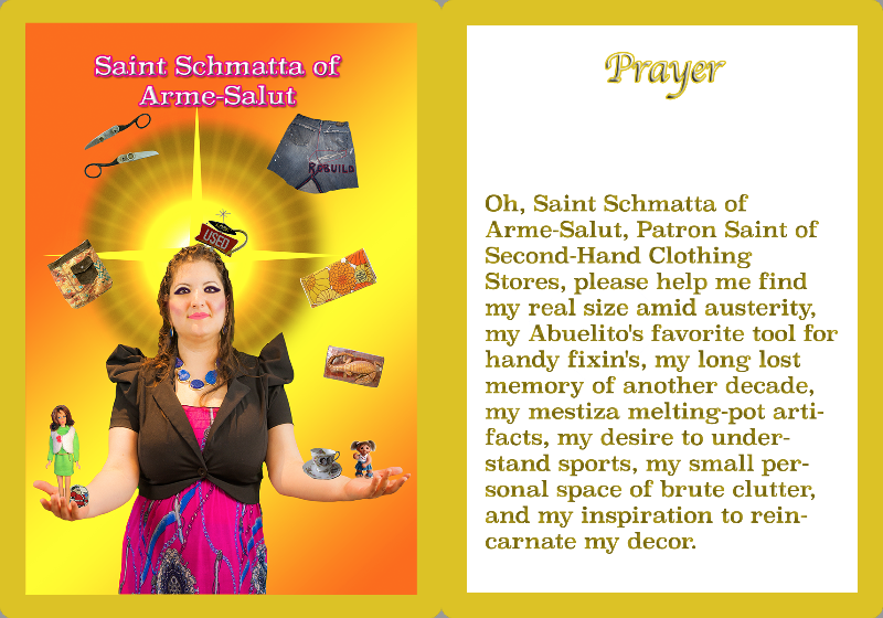 Saint Schmatta of Arme-Salut with prayer.png