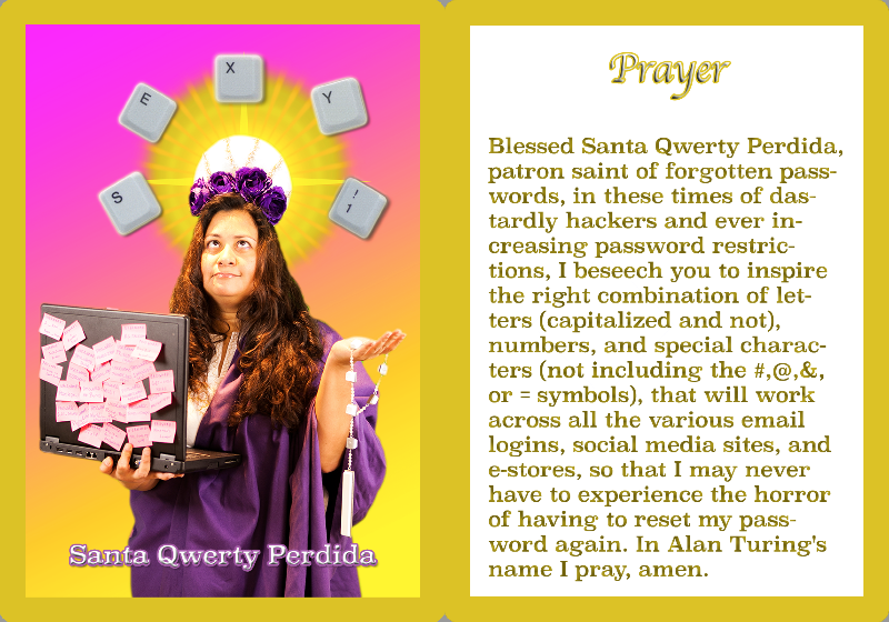 Santa Qwerty Perdida with prayer.png