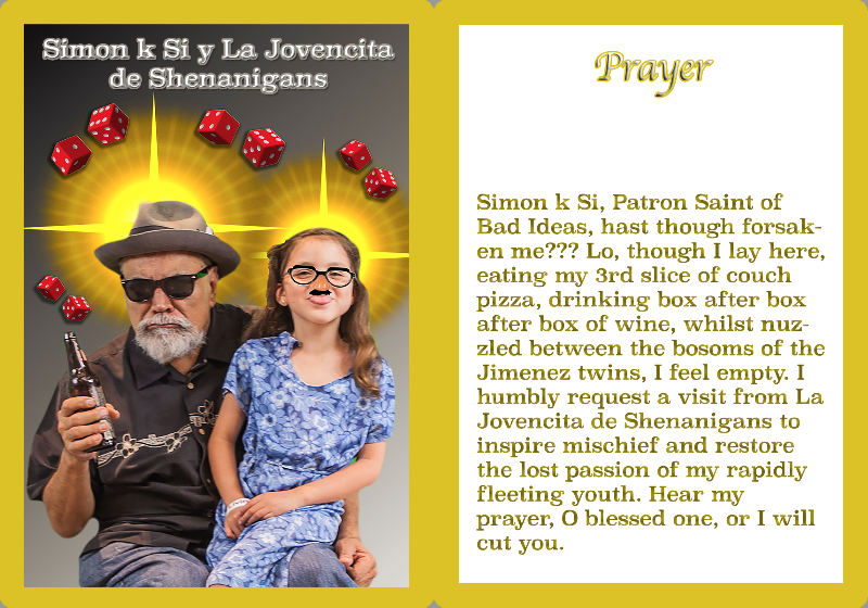 Simon k Si with prayer.png